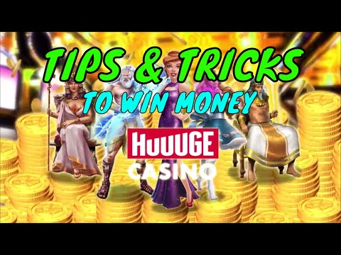 doubledown casino free slot machine