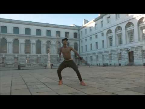 "Teddy Ziggy Ft. Marvelous Benji & BClean  –"" Believe In Love ""/DANCE2"