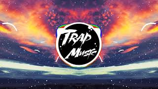 Video Zedd, Maren Morris, Grey - The Middle (Gil Andrie Remix) MP3, 3GP, MP4, WEBM, AVI, FLV Mei 2018