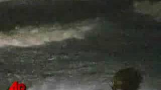 Khmer Others - Hurricane LKE destroyed Texas (news, Sept, 14, 2008)
