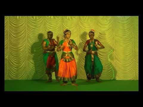 Video 19_201708 Shiv Tandav shreya group download in MP3, 3GP, MP4, WEBM, AVI, FLV January 2017