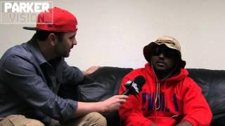 ScHoolBoy Q says he didn't like Kendrick Lamar