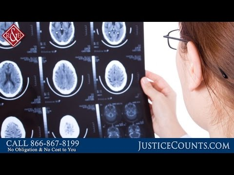 What are the Effects of Traumatic Brain Injury in Children?
