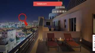 Hotels.com – Hotel Reservation Видео YouTube