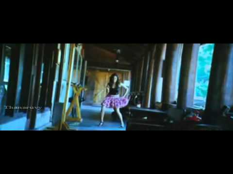 Video Unakkaga from Maasi movie 2012 download in MP3, 3GP, MP4, WEBM, AVI, FLV January 2017