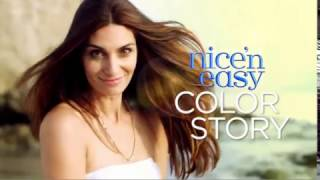 Clairol TV Commercial USA