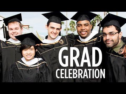 FIEA Graduates Its 10th Class