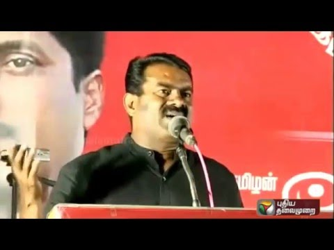 Prachara-Medai-Seeman-reads-a-poem-during-election-campaign
