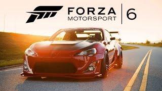 Nonton #6 Zagrajmy w Forza Motorsport 6 (Forza 6) - Toyota GT86 i mnóstwo opcji tuningu - 60 FPS Film Subtitle Indonesia Streaming Movie Download
