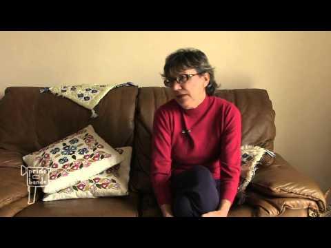 Renata Bonino - L'assunzione in Fiat