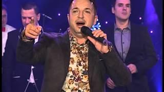 Hule - Eh Sto Nisam Konobar (Novogodisnjiprogram 2015 OTV Valentino) (Live)
