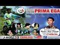 LIVE PRIMA EGA | TASYAKURAN RUMAH & KHITANAN | NAJWA ASYA DWINOV | JATIBOGOR SURADADI TEGAL
