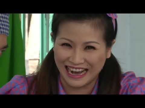 Hài Trấn Thành mới Nhất 2014 Vợ Chồng Thằng Đậu Chơi Facebook - Thời lượng: 35:58.