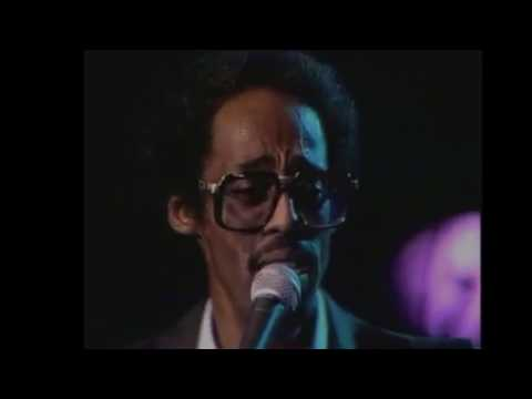 David Ruffin died in the E/R at U of Penn Hospital on June 1, 1991