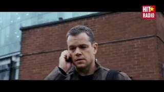 Ciné News HIT RADIO : Jason Bourne