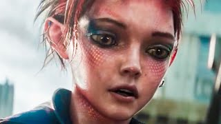 Nonton Ready Player One All Movie Clips   Trailer  2018  Film Subtitle Indonesia Streaming Movie Download