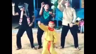 Nonton lucu  pemain pangeran Film Subtitle Indonesia Streaming Movie Download
