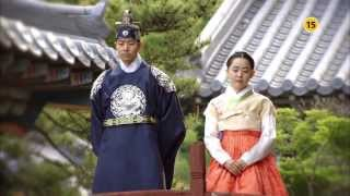 Jung Yi, The Goddess of Fire -  Trailer
