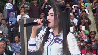 Video Konco Turu Nella Kharisma Tampil Beda....Nella Lovers Yuk Lihat... MP3, 3GP, MP4, WEBM, AVI, FLV Oktober 2018