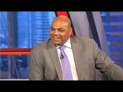 Charles Barkey & Shaquille O'Neal reacts to Bucks BEAT Pistons 121-86 & Celtics BEAT Pacers 84-74