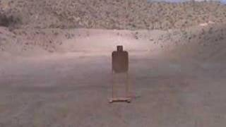 """The Mozambique Drill is another good sight/trigger skill builder. For the layman, it is 2 hits to the """"A"""" zone, 1 to the head. It forces..."""