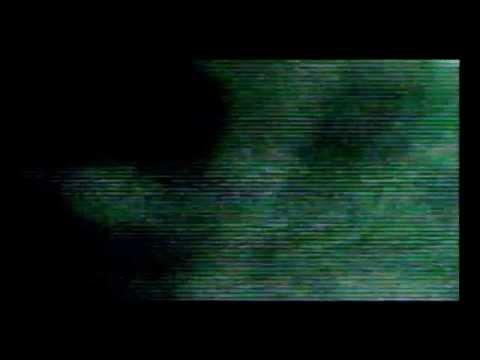 Epimorfosis   / VIDEO Y SONIDOS ELECTROACUSTICOS  / JUAN JOSE BARCENAS