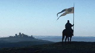 Compilation of House Stark Themes from Game Of Thrones Original Soundtrack composed by Ramin Djawadi. Tracklist00:00 Goodbye Brother03:07 Winter is Coming05:49 A Bird Without Feathers07:51 Kill Them All10:27 Victory Does Not Make Us Conquerors12:03 The King in the North 13:31 Winterfell16:16 I Have to Go North17:39 Heir to Winterfell19:53 The North Remembers22:27 Take Charge of Your Life24:32 The Children27:13 Trust Each Other30:23 The Tower32:57 Winter Has ComeBuy it on Itunes:https://itunes.apple.com/us/album/game-thrones-music-from-hbo/id720312785https://itunes.apple.com/us/album/game-thrones-season-2-music/id753448985https://itunes.apple.com/us/album/game-thrones-season-3-music/id655773550https://itunes.apple.com/us/album/game-thrones-season-4-music/id882985818https://itunes.apple.com/us/album/game-thrones-season-6-music/id1126106075All rights reserved to HBO & Ramin Djawadi.