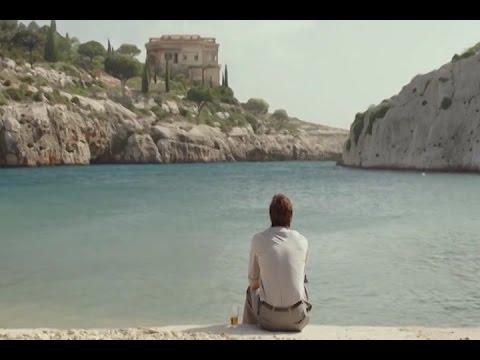 Wo die Promis wohnen... Brad Pitt kauft Villa