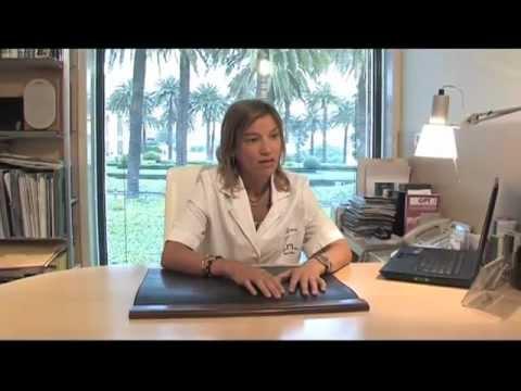 Cirugía íntima femenina - Dra. Gómez