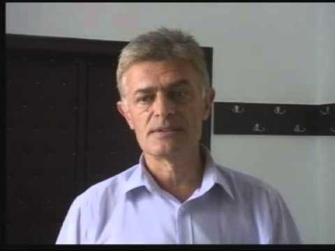 Горњи Милановац : Састанак са представницима сеоских месних заједница