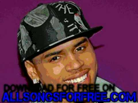 Chris Brown - Run It! (Remix) (Feat. Bow Wo - Chris Brown