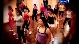 Download Video Mata Lelaki  Aroma Ketiak Menggoda Part 1 MP3 3GP MP4