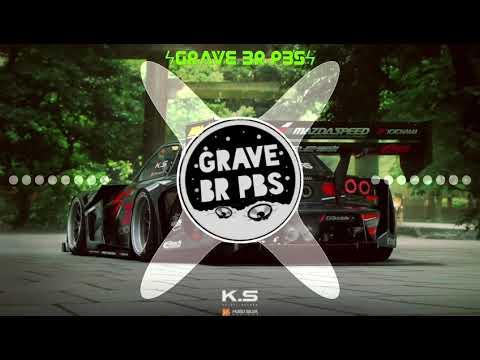 LSD - Genius (Banx & Ranx Remix - Official Audio) ft. Sia, Diplo, Labrinth  | COM GRAVE