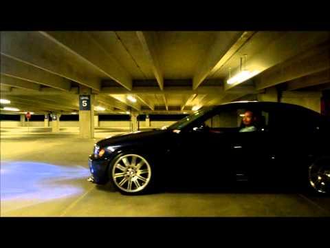 E46 BMW 3 Series