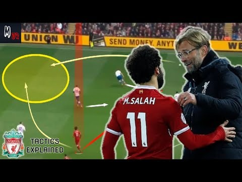Can Liverpool Win The Premier League This Season? Tactics Explained