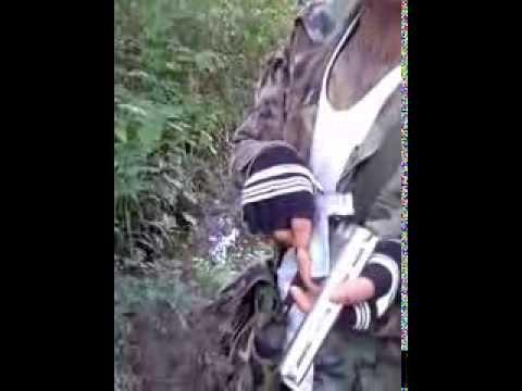ปืนลูกซองสั้น - เพื่อดูแสนยานุภาพของปืนไทยประดิษฐ์ที่...นักเลงหรือเสือร้าย...รุ่นเก่าใช้ในการป้องกันตั�...