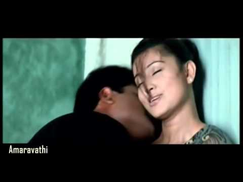 Video Sneha Hot Romance hot romance enjoying kissing and sexy expressions download in MP3, 3GP, MP4, WEBM, AVI, FLV January 2017