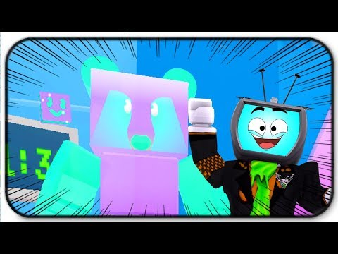 Free Gummy Bee Event! Gummy Bear Quests And Gumdrops in Roblox Bee Swarm Simulator