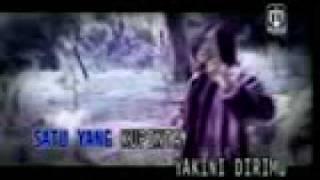 video klip band Base Jam - Bukan Pujangga.3gp