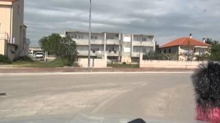 Der Weg ist das Ziel... komm fahr mit in meinem Goggomobil =G= Sightseeing in Krisenregionen, Armenviertel,...