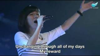 Nonton Greater Are You  Cityworship   Chc    Renata Triani Film Subtitle Indonesia Streaming Movie Download