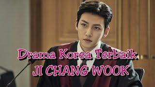 Nonton 8 Drama Korea Terbaik Ji Chang Wook Film Subtitle Indonesia Streaming Movie Download