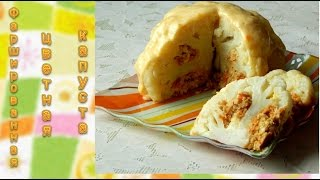 Цветная капуста с фаршем под сыром приготовленная в духовке - это невероятное сочетание вкусов, простое приготовление, правильная полезная еда. Приятного аппетита!Еще больше вкусных полезных рецептов вы найдете на канале FitEat  https://www.youtube.com/channel/UCnlIG8IWelWKi846TdaoXQA Подписывайтесь!FitEat в инстаграмме - https://instagram.com/fit.eat.fit/В видео использована музыка с сайта http://audiomicro.com