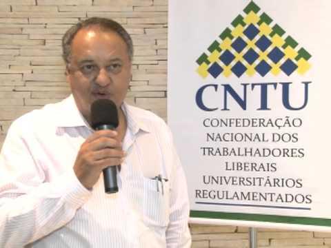 Marcos Wanderley Ferreira
