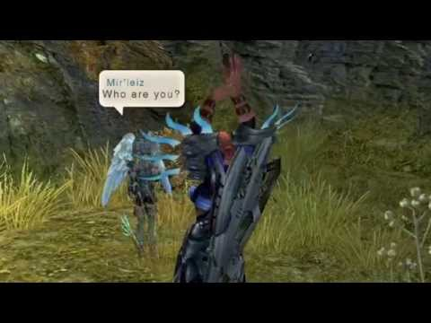 Xenoblade Chronicles - Episode 61: Protect The Capital!