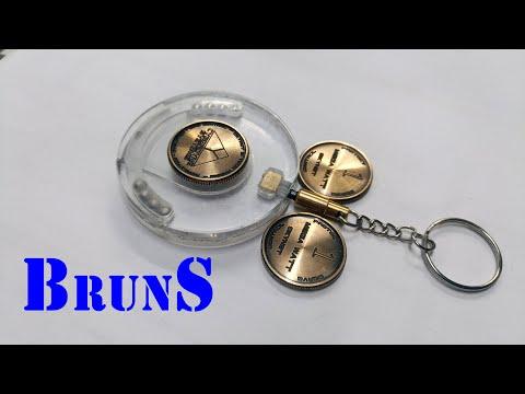 Головоломка: Ловушка для монет