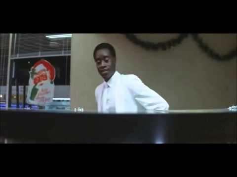 Boogie Nights - Donut Shop Scene