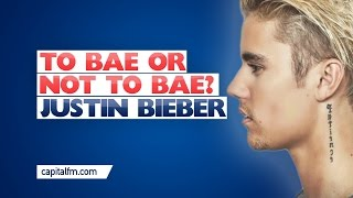 Video Justin Bieber Has a Crush on Jennifer Lawrence MP3, 3GP, MP4, WEBM, AVI, FLV Maret 2018