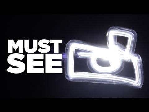 7 kameratrükk, amit bárki meg tud csinálni