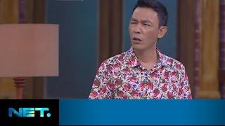 Astrid Tiar, Daus Separo & Josephine Irene P-2 | Ini Talk Show | Sule & Andre | NetMediatama